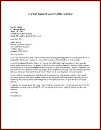 cover letter for student resume 16 student resume letter sendletters info nursing student cover letter example nursing student cover letter student resume letter