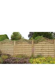 Curved Trellis Fence Panels Best 25 Planed Timber Ideas On Pinterest Rustic Sleeper Chairs