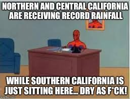 Florida Rain Meme - weather memes home facebook