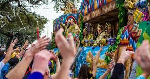 mardi gras things things to do in new orleans mardi gras