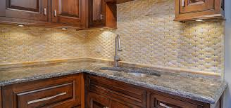 Cabinet Lights Kitchen How To Choose The Best Cabinet Lighting Home Remodeling