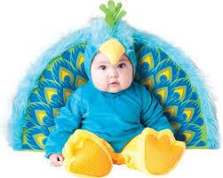 18 best u0026 funny halloween costumes for babies u0026 kids 2015