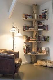 Wohnzimmer M El Ebay Einrichtung Ein Zimmer Wohnung Trendy Kleine Wohnung Einrichten U