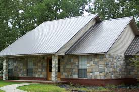 beautiful house plans with metal roofs metal roofing materials