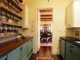 kitchen kitchen cabinets in spanish 00007 kitchen cabinets in