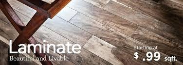 Laminate Flooring Denver Carpet Outlet Denver Innovative Laminate Flooring Laminate Carpet