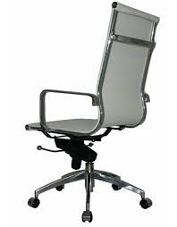 ea119 comfort leather office chair design seats buy designer