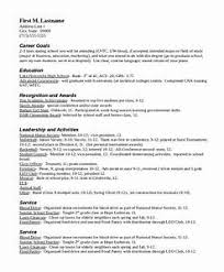 scholarship resume exle awesome scholarship resume exle major yaroslavgloushakov