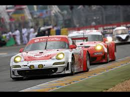 porsche racing wallpaper 2010 porsche 911 gt3 rsr racing flying lizard motorsport 2