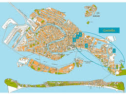 venice map the gems on your venice map the venice insider