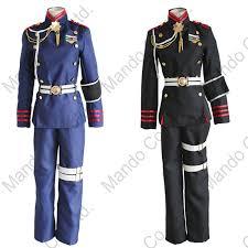 Army Men Halloween Costume Buy Wholesale Army Man Halloween Costume China Army