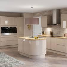 Fitted Kitchen Designs Kitchen Room Design Kitchen Designs And More Modern Kitchen Design