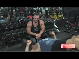 Bench Press Weight For Beginners List Of Chest Exercises U0026 How To Do These Moves Correctly