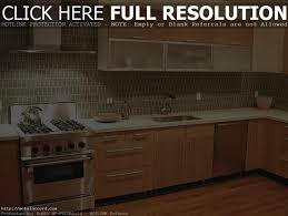 kitchen ceramic tile backsplash ideas kitchen ceramic tile kitchen backsplash ideas home design designs