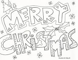 merry go round coloring pages 47 best christmas coloring pages images on pinterest drawings