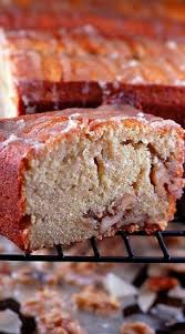12 delicious banana pound cake recipes banana pound cakes pound
