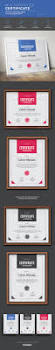 microsoft office certificate templates free best 25 certificate templates ideas on pinterest free certificate
