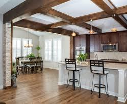 interior decorators denver interior design services