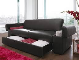 luxury leather sofa bed sofa bed luxury luxury leather sofa beds uk okaycreations lochman