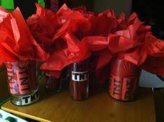 Minecraft Party Centerpieces by Minecraft Inspired Birthday Party Centerpieces C U0026m Creations