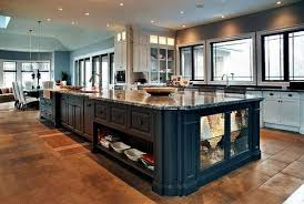 Transitional Style Interior Design Make Your Home Look Amazing With Transitional Style Designs Home