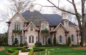 traditional home value exterior home traditional virginia independent insurance agent