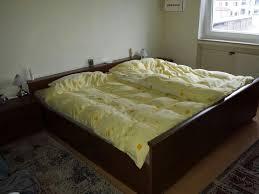 schlafzimmer gemütlich gebrauchte schlafzimmer gedanken