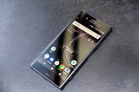 sony u0027s xperia xz1 and xz1 compact have refreshed designs and