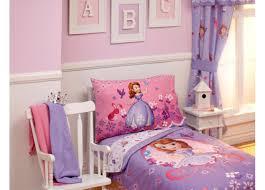 bedding disney princess bed sheets disney princess timeless