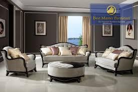 sofa set furniture sofa sets best master furniture