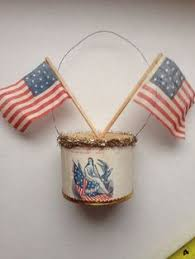 c 1865 patriotic liberty wrapped in us american flag