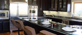 south california kitchen designer fred wylds design