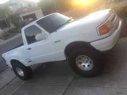ford ranger lifted wd ford ranger lifted 2 inches splash w inch suspension lift and