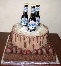 birthday cake design for men birthday cakes images elegant