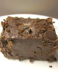 mrs fields brownies frankie s foods mrs field s superfudgebrownies and prostitution