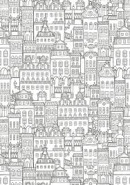 25 free coloring pages ideas coloring