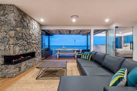 the beach house at merewether houses for rent in merewether new