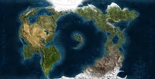 Random Map Generator Fantasy Map Generator And World Roundtripticket Me