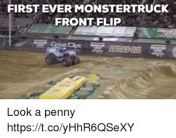 Dirt Track Racing Memes - 25 best memes about oh look a penny oh look a penny memes