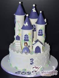 castle cakes castle cake nc549 amarantos cakes