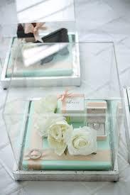Wedding Gift Kl Best 25 Malay Wedding Ideas On Pinterest Diy Malaysia Pelamin