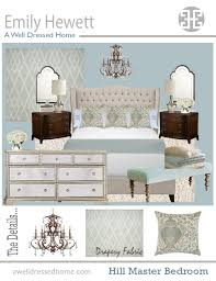 Home Design Board by Bedroom Design Board Pertaining To Encourage U2013 Interior Joss