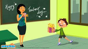 happy teachers u0027 day 05 desktop wallpapers for kids mocomi