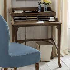 Small Writing Desks Importance For The Black Writing Desk For Your Home