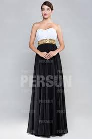 robe de mariage invitã robe pour mariage invité superbe à prix avantageux