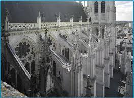 flying buttress vittoria agli architetti mayıs 2012