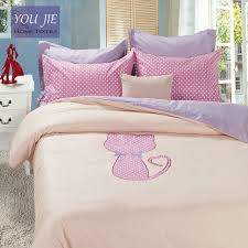 Kitten Bedding Set Online Get Cheap Cat King Bed Aliexpress Com Alibaba Group