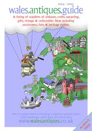 wales antiques guide 2014 2015 by paul williams issuu
