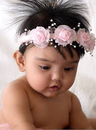 baby hairbands best baby hair headbands for the photo shoot planet