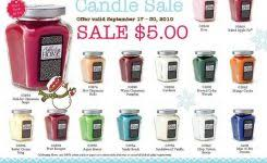 home interiors and gifts candles home interiors candles catalog home ideas interior exterior